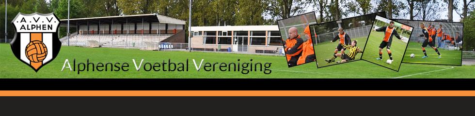 avvalphen.nl
